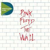 PINK FLOYD  - 2xCD WALL -REMAST/DIGI-