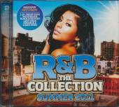 R&B THE COLLECTION SUMMER - supershop.sk