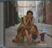 PEYROUX M.  - CD CARELESS LOVE