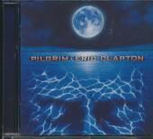 CLAPTON ERIC  - CD PILGRIM