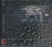 DREAM DANCE  - CD VOL. 60-DREAM DANCE