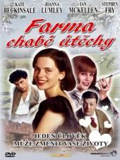 FILM  - DVP Farma chabé út..