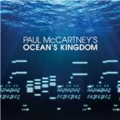 MCCARTNEY PAUL  - CD OCEAN'S KINGDOM