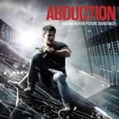 ABDUCTION - ORIGINAL MOTION - supershop.sk