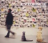 EVIDENCE  - CD CATS & DOGS
