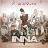 INNA  - CD I AM THE CLUB ROCKER