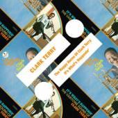 TERRY CLARK  - CD THE HAPPY HORNS O..