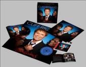 RICHARD CLIFF  - CD SOULICIOUS THE SOUL ALBUM LTD