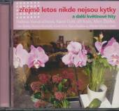 VARIOUS  - CD ZREJME LETOS NIKDE NEJSOU