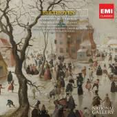 MACKERRAS CHARLES  - CD SINFONIE 9