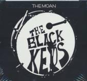 BLACK KEYS  - CM MOAN -EP-