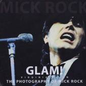 ROCK MICK  - 2xSI GLAM !