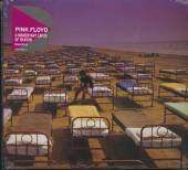 PINK FLOYD  - CD MOMENTARY LAPSE OF REASON [R] 2011