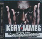 KERY JAMES - supershop.sk