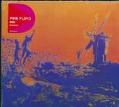 PINK FLOYD  - CD MORE /OST [R] 2011