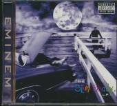 EMINEM  - CD SLIM SHADY