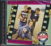 PETER & TEST TUBE BABIES  - 2xCD PISSED AND PROUD -2CD-