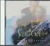 SECRET GARDEN  - CD WHITE STONES