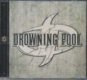 DROWNING POOL  - CD DROWNING POOL