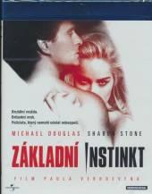 FILM  - DVD Základní insti..