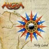 ANGRA  - 2xCD ANGELS CRY/HOLY LAND