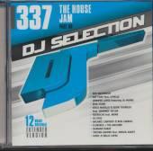 VARIOUS  - CD DJ SELECTION 337