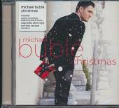 BUBLE MICHAEL  - CD CHRISTMAS