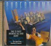 SUPERTRAMP  - CD BREAKFAST IN.. -REMAST-