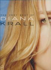 KRALL DIANA  - 2xVINYL THE VERY BEST OF [VINYL]