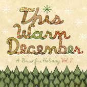 VARIOUS  - CD THIS WARM DECEMBER - A..