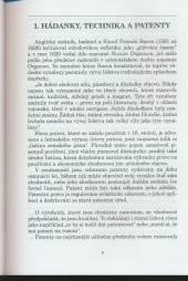 Patenty faraonů - supershop.sk
