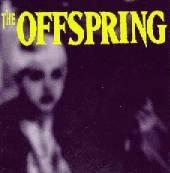 OFFSPRING  - CD OFFSPRING