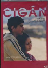 - DVD CIGAN