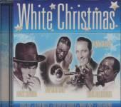 VARIOUS  - CD WHITE CHRISTMAS