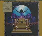 MINOGUE KYLIE  - 3xCD+DVD APHRODITE LES.. -CD+DVD-