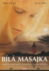 FILM  - DVP Bílá Masajka (..