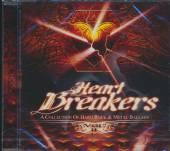 VARIOUS  - CD HEART BREAKERS VOL 2