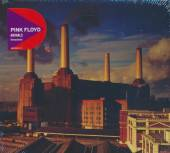 PINK FLOYD  - CD ANIMALS 1977/2011