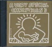 VARIOUS  - CD A VERY SPECIAL CHRISTMAS 3