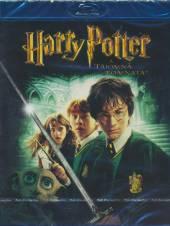 FILM  - BRD HARRY POTTER A T..