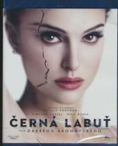 - BRD CERNA LABUT [BLURAY]