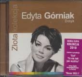 GORNIAK EDYTA  - CD ZLOTA KOLEKCJA (REEDYCJA)
