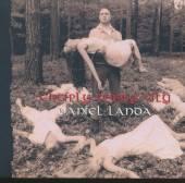 LANDA DANIEL  - CD CHCIPLY DOBRY VILY/DIGIPA