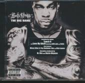 BUSTA RHYMES  - CD BIG BANG