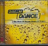 DREAM DANCE  - CD VOL. 61-DREAM DANCE