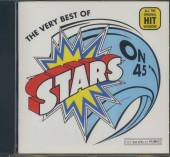 STARS ON 45  - CD VERY BEST OF