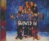 HANSON  - CD SNOWED IN