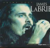 JAMES LABRIE  - CD PRIME CUTS