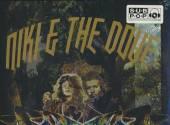 NIKI & THE DOVE  - VINYL FOX [VINYL]