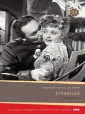 FILM  - DVD PEHAVY MAX A STRASIDLA (1987)